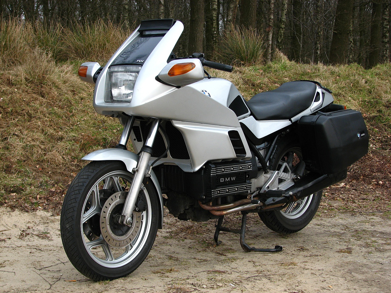 similiar k100rs colors keywords 1985 bmw k100rs wiring diagram get image about wiring diagram